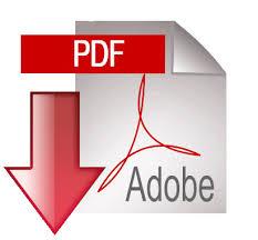 bajar-pdf